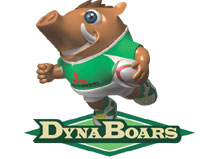 Logo_dynaboars.jpg
