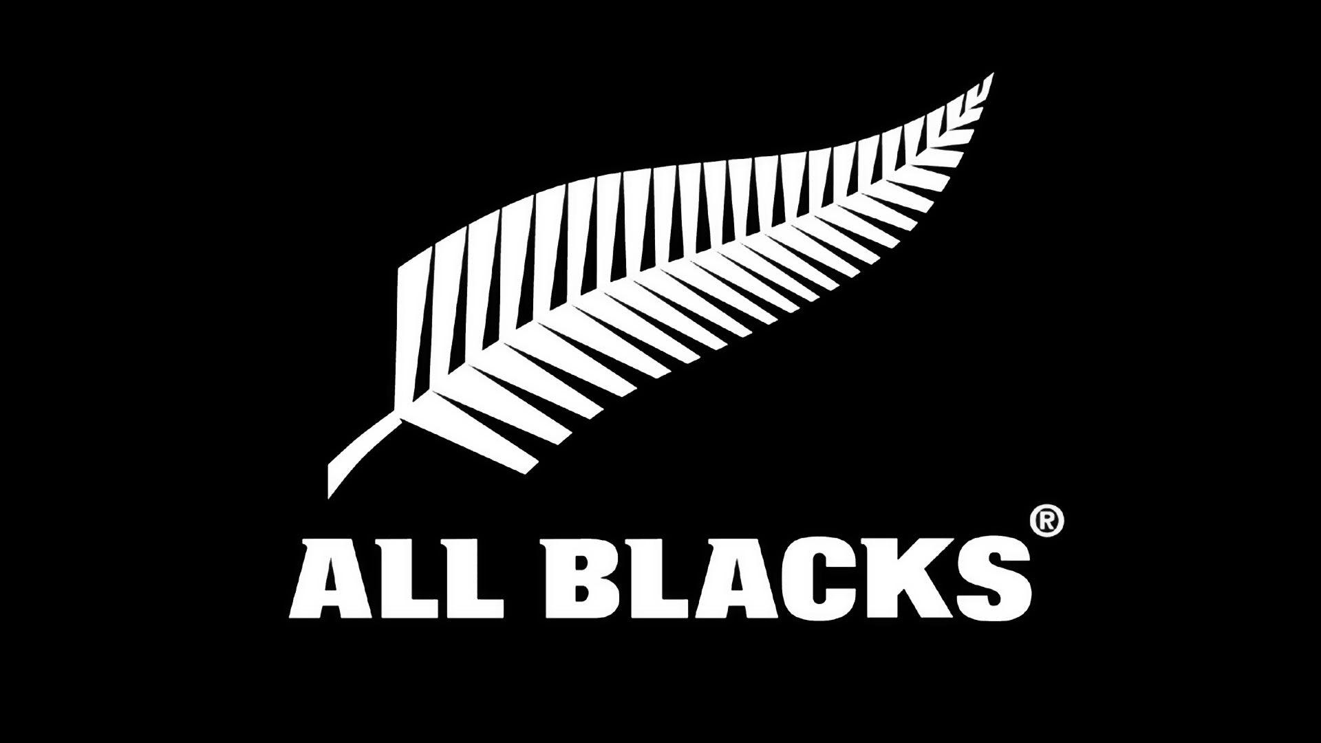 All-Blacks-1080p-1