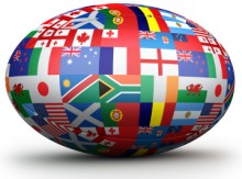 world rugby_ball