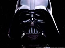 Star-Wars-Darth-vader.3