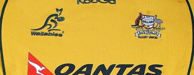 Jersey Banner