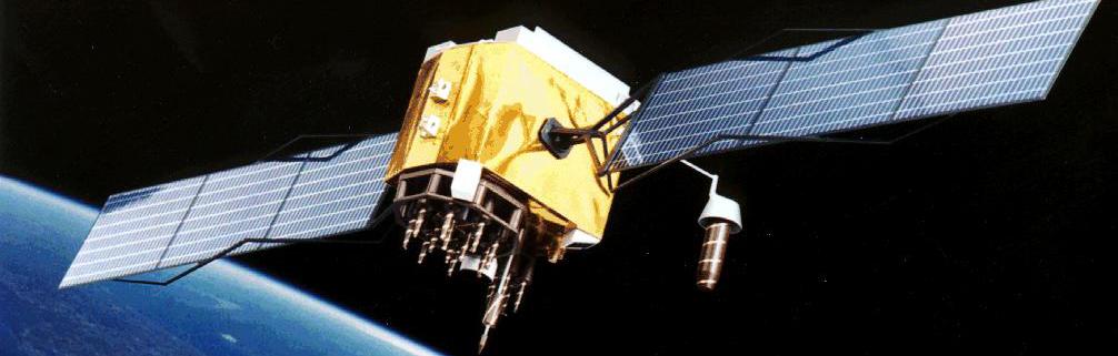 GPS_Satellite_Strip