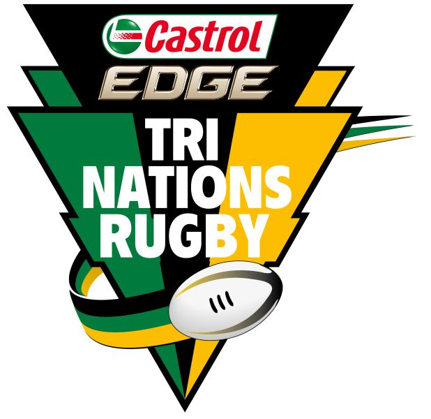 Green And Gold Rugby Gps 2018: Tri-Nations Climax: Wallaby Team Named