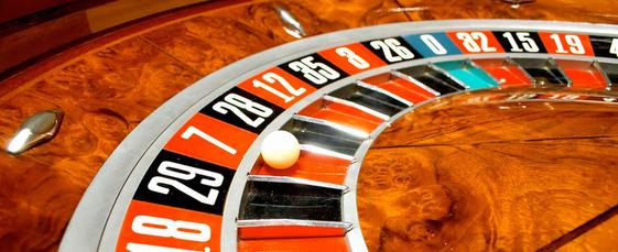 roulette-wheel_hr1