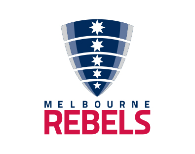 Melbourne Rebels 1