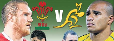 Wales-v-Australia1