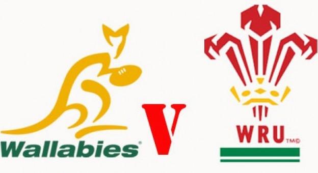 Australia-v-Wales-Rugby-2