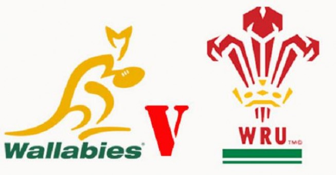 Australia-v-Wales-Rugby-World-Cup