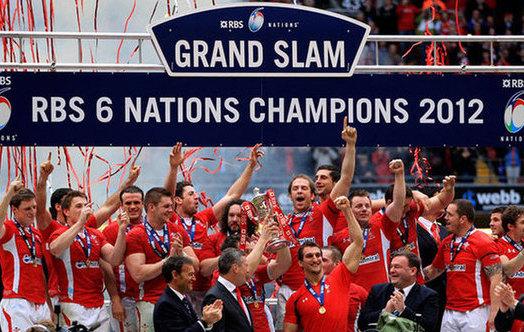 Wales3