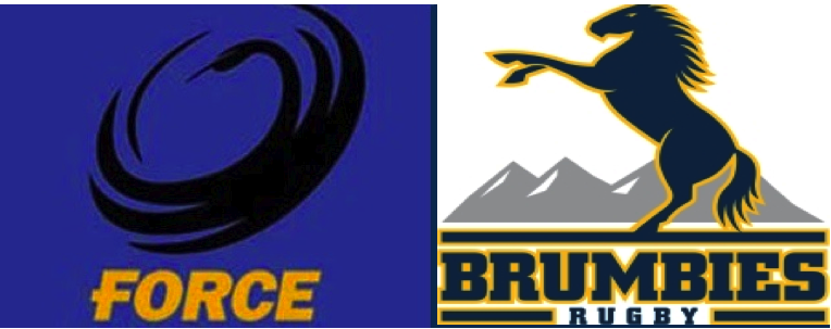 force v. brumbies 2