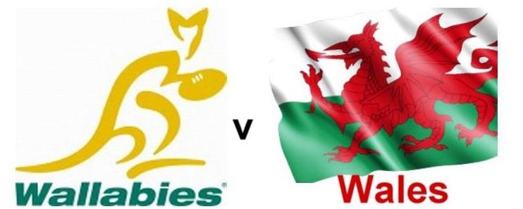 wallabies-v-wales-team-logos1