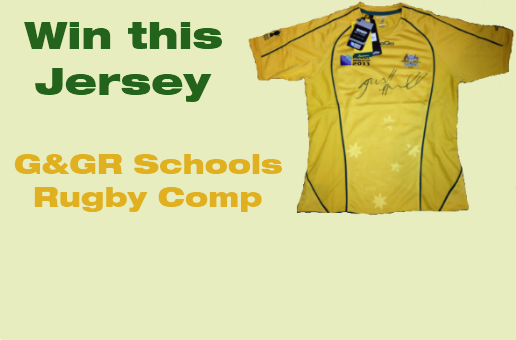 Jersey Comp