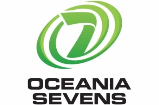 Oceania7s