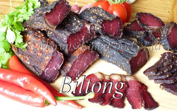 biltong-selection600