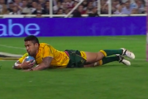 Digby ioane try