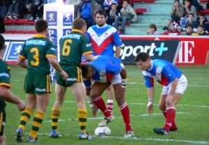 This is literally the only photo of rugby league we have in our media files.