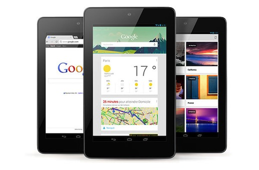 Google-Nexus-7-with-HSPA+radio