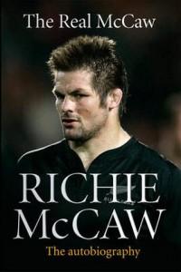 mccaw book