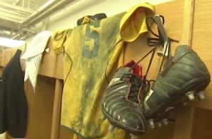sharpie boots