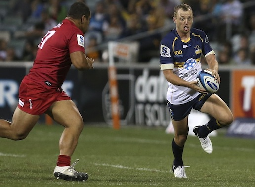Brumbies Vs Reds 2013 (49 of 57)
