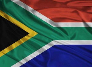 South-Africa-Flag-Wallpapers-1680x1050
