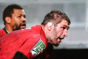 Will Toulon players be chosen?