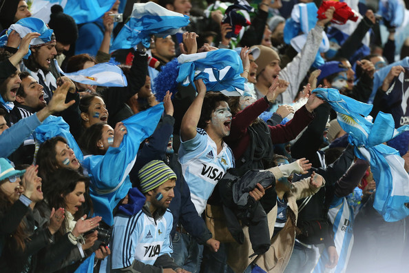 New+Zealand+v+Argentina+Rugby+Championship+HirwQ9B1zsnl