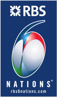 Six_Nations_Championship