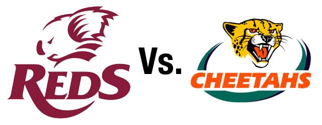 Banner-Reds-vs-Cheetahs