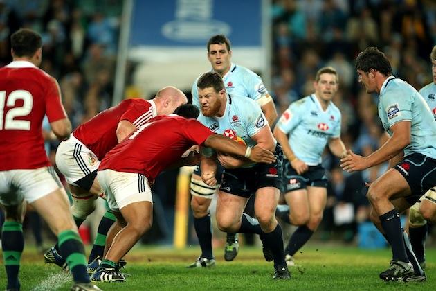 Ryan, Paddy tackled 150613D-6743.jpg