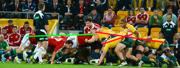 Wallabies' angles are all wrong