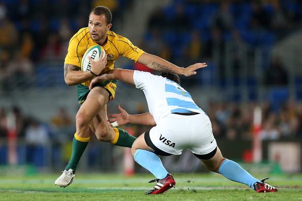 Australia+v+Argentina+Rugby+Championship+_KXkxUSMc7Ol