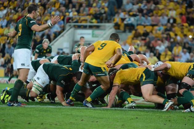 Wallabies v Springbok Brisbane 2013 (18 of 34)