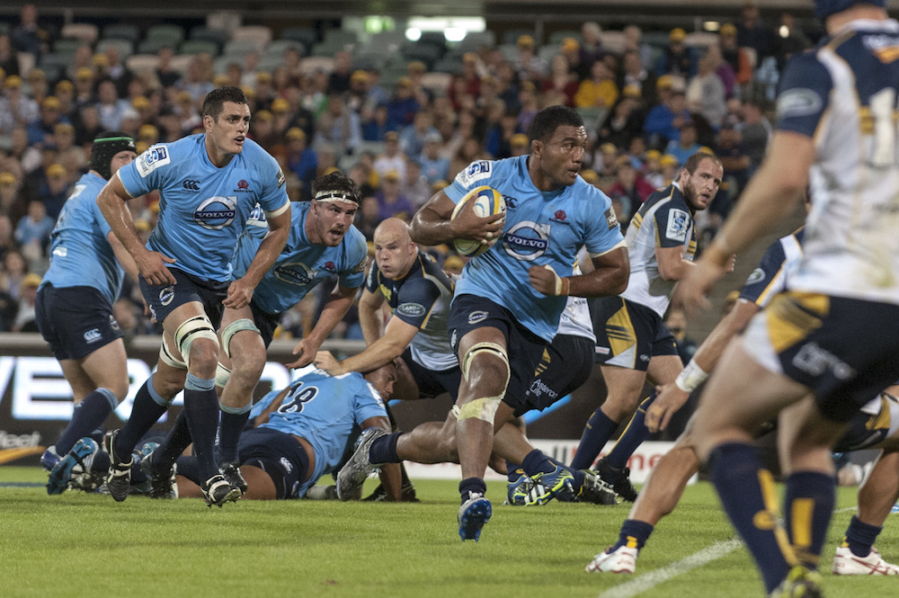 Brumbies vs Waratahs 2ndHalf _0171_2014_03_15_10510