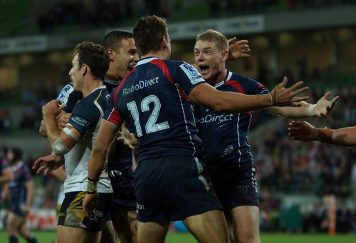 Rebels-v-Brumbies-27-e1396063263893