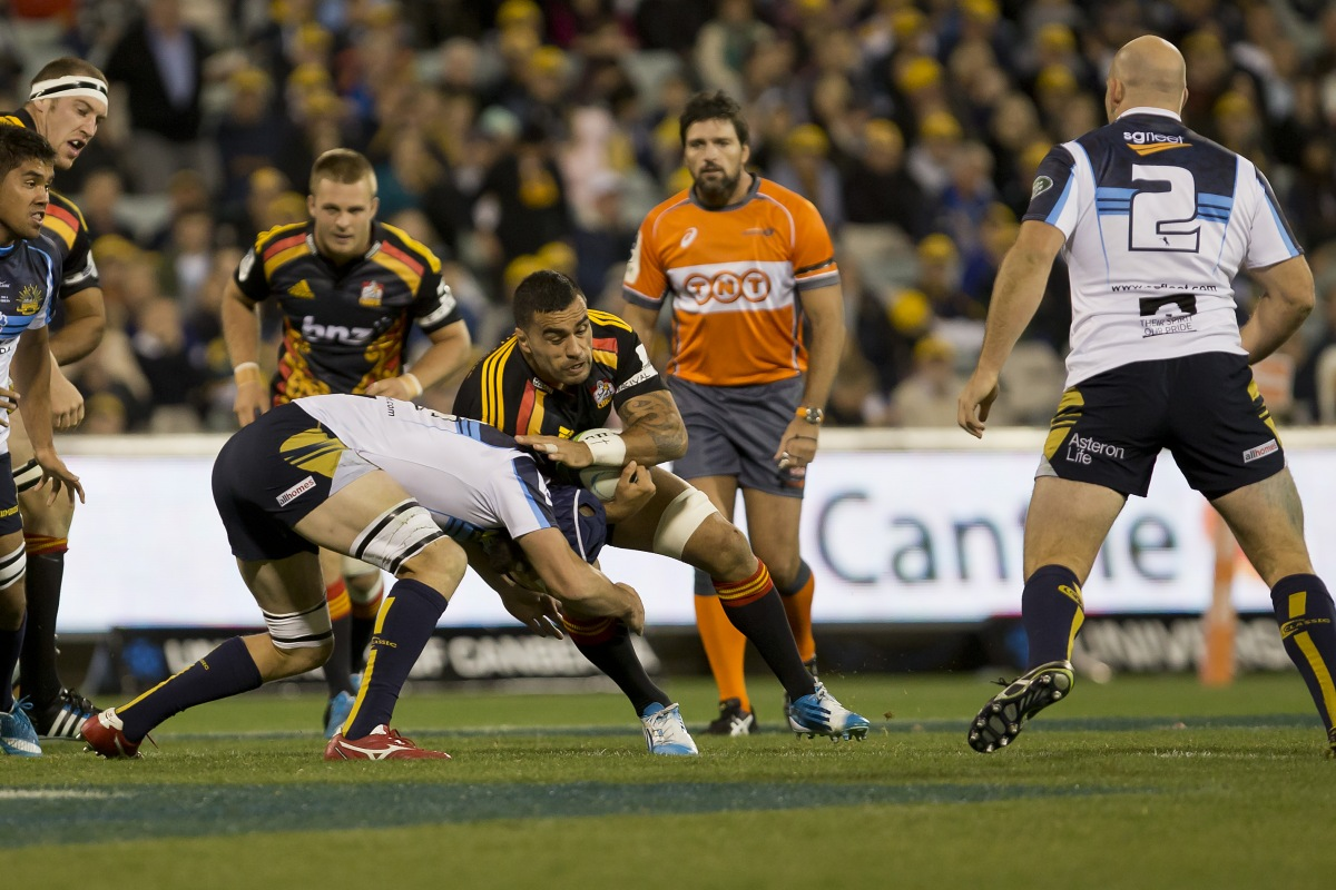 Brumbies v Chiefs 2014 _0092