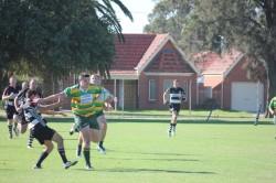 RugbySA10