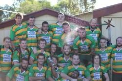 RugbySA9