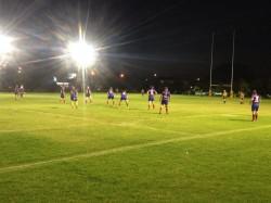 RugbySA11