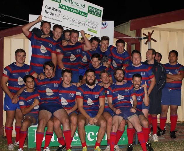 RugbySA7