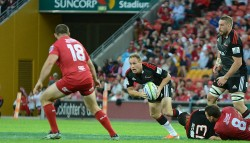 Andy Ellis Reds v Crusaders 140511_321
