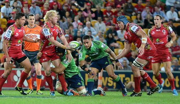 Reds v highlanders_140530_051