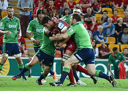Reds v highlanders_140530_065