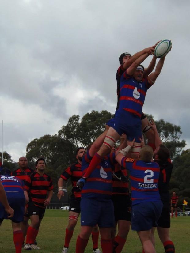 RugbySA13