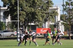RugbySA14