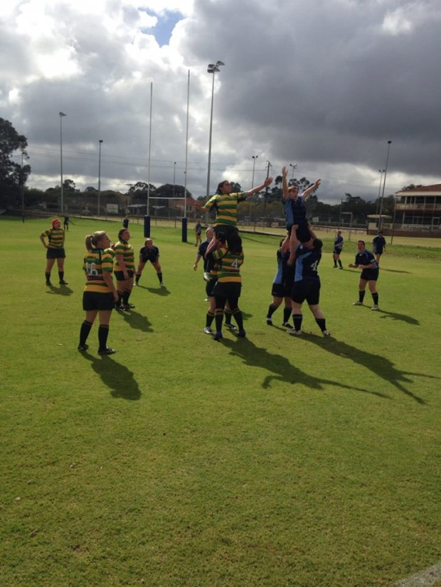 RugbySA15