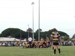 RugbySA16