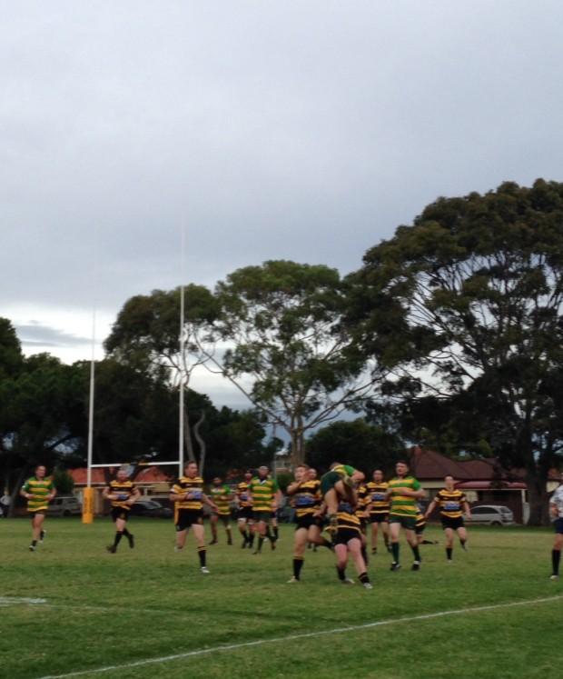 RugbySA17
