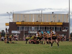 RugbySA19