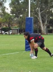 RugbySA20